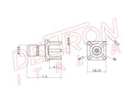 SMB-05-2-TGG - Deltron Italia